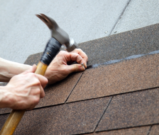 best-roofing-contractors-hollywood-fl-usa