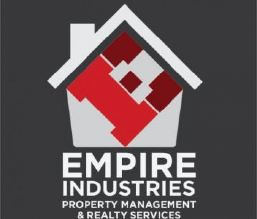 best-property-management-dallas-tx-usa