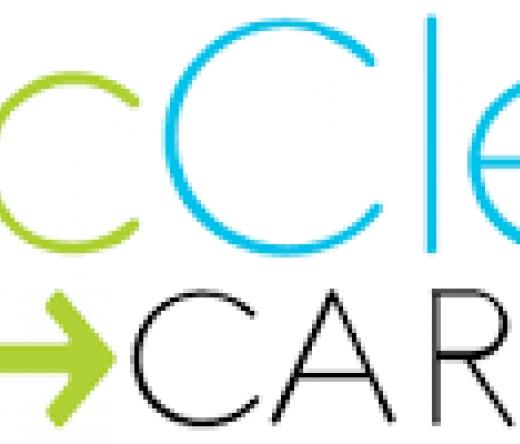 mcclellan-car-title-loans