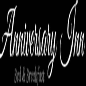 anniversary-inn-bed-and-breakfast