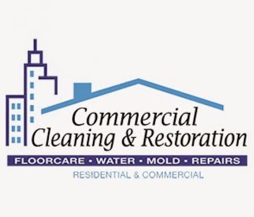 Commercial-Cleaning-Restoration