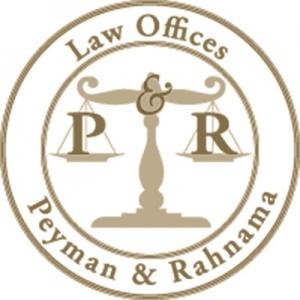 best-attorneys-lawyers-personal-injury-property-damage-oxnard-ca-usa