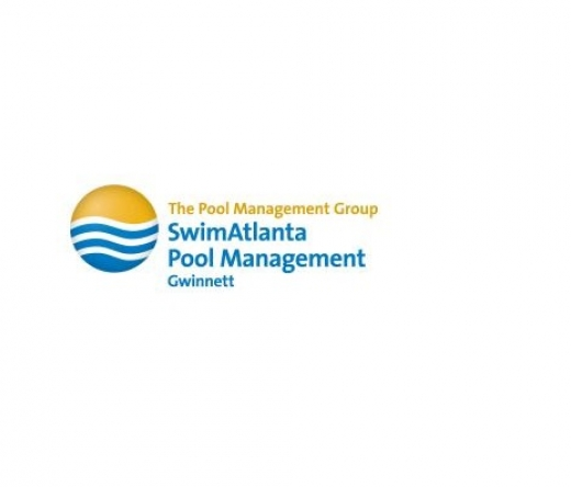 best-swimming-pool-service-repair-lawrenceville-ga-usa