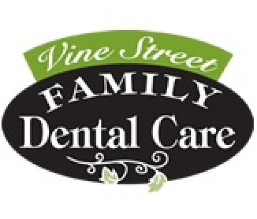 best-dentist-dental-implants-west-valley-city-ut-usa