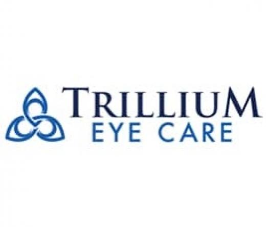 best-optometrists-mississauga-on-canada