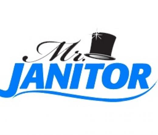 best-janitor-service-tucson-az-usa