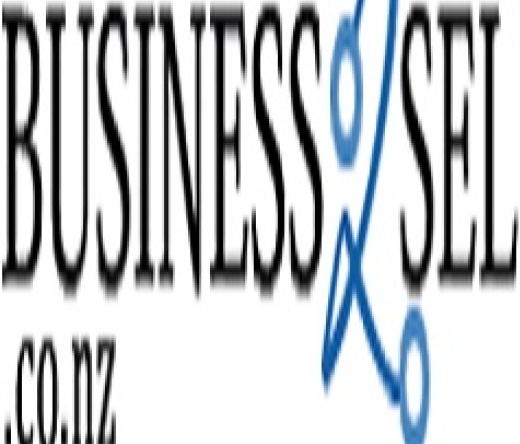 business2sellconz
