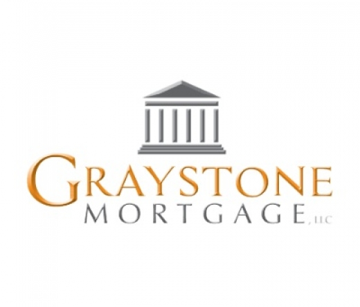 Graystone-Mortgage