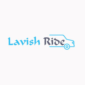 lavish-ride