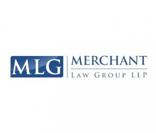 best-attorneys-lawyers-regina-sk-canada