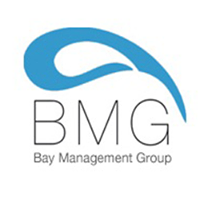 bay-property-management-group-philadelphia