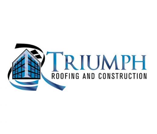 triumphroofingandconstruction