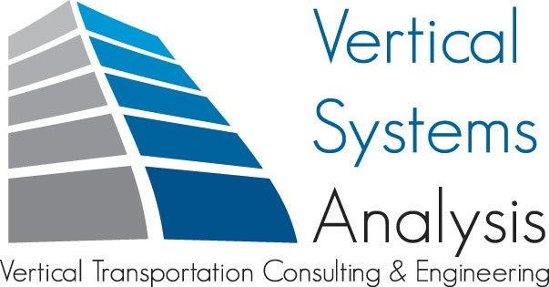 vertical-systems-analysis-inc