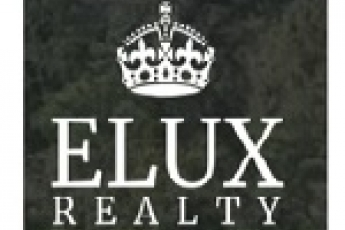 elux-realty-buy-or-sell-real-estate-in-houston