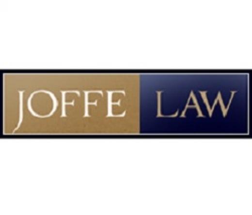Joffe-Law-PA
