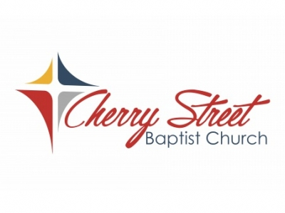 Cherry-Street-Baptist-Church