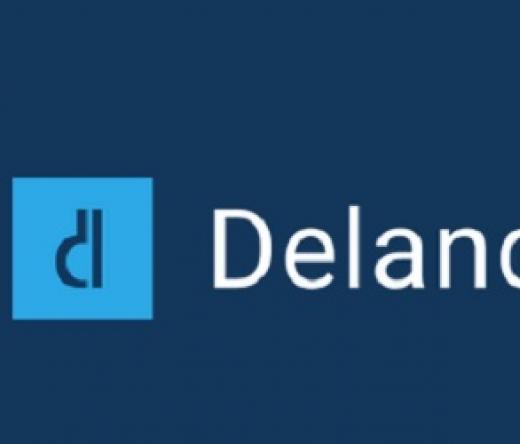 delanceystreet-2