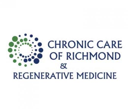 chroniccareofrichmondregenerativemedicine