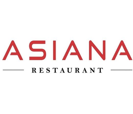 best-restaurant-asian-longueuil-qc-canada