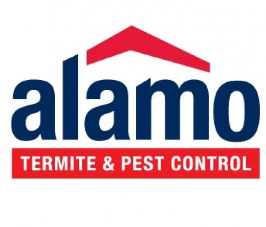 Alamo-Termite-Pest-Control