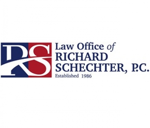 law-office-of-richard-schechter-pc