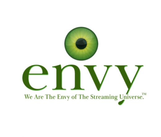 best-envytv-live-streaming-tv-2-jacksonville-fl-usa