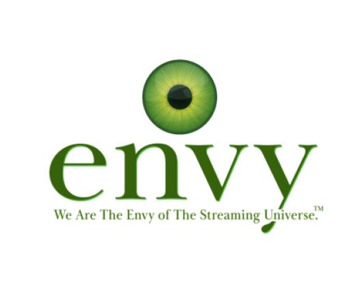 envy-tv-1