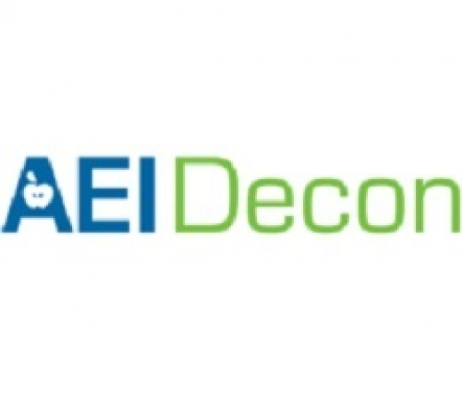 aei-decon-meth-mold-and-hoarder-cleanup