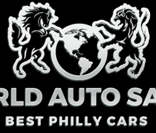 best-auto-used-car-sales-philadelphia-pa-usa