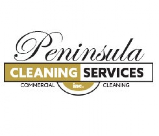 best-cleaning-commercial-newport-news-va-usa
