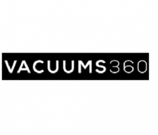 best-vacuum-cleaners-household-dealers-clinton-ut-usa