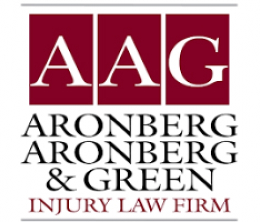 aronberg-aronberg-green-injury-law-firm-1