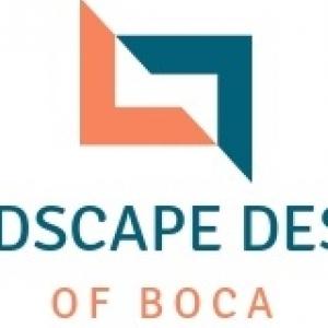 best-landscape-contractors-boca-raton-fl-usa