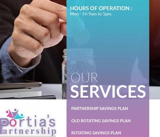 portia-partnership-savings-plan