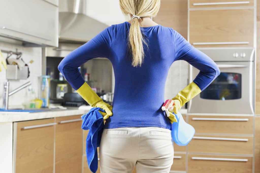 global-house-cleaning-camarillo
