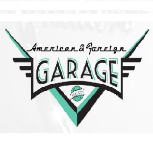 best-auto-repairing-foreign-kaysville-ut-usa