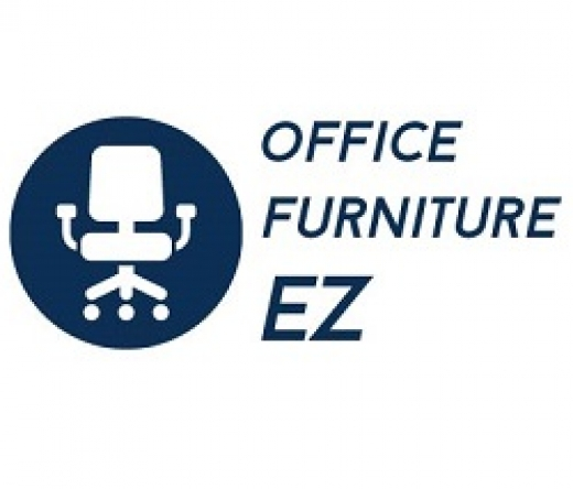 office-furniture-ez