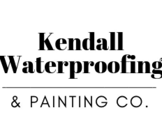 kendallwaterproofingpaintingco