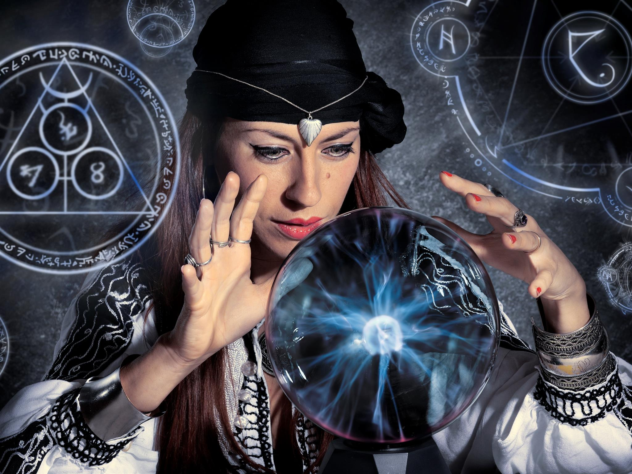 psychic-readings-by-rita
