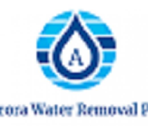 best-water-damage-restoration-aurora-co-usa