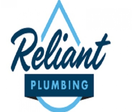 reliant-plumbing