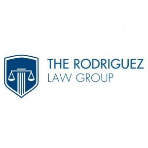 the-rodriguez-law-group