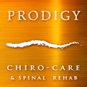 best-chiropractor-los-angeles-ca-usa