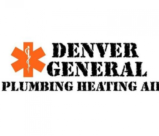 denver-general-plumbing-heating-air