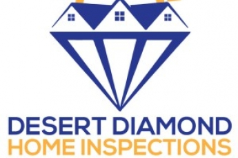 best-home-inspection-service-tucson-az-usa
