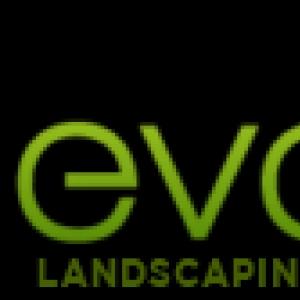 orlando-evergreen-lawn-landscaping