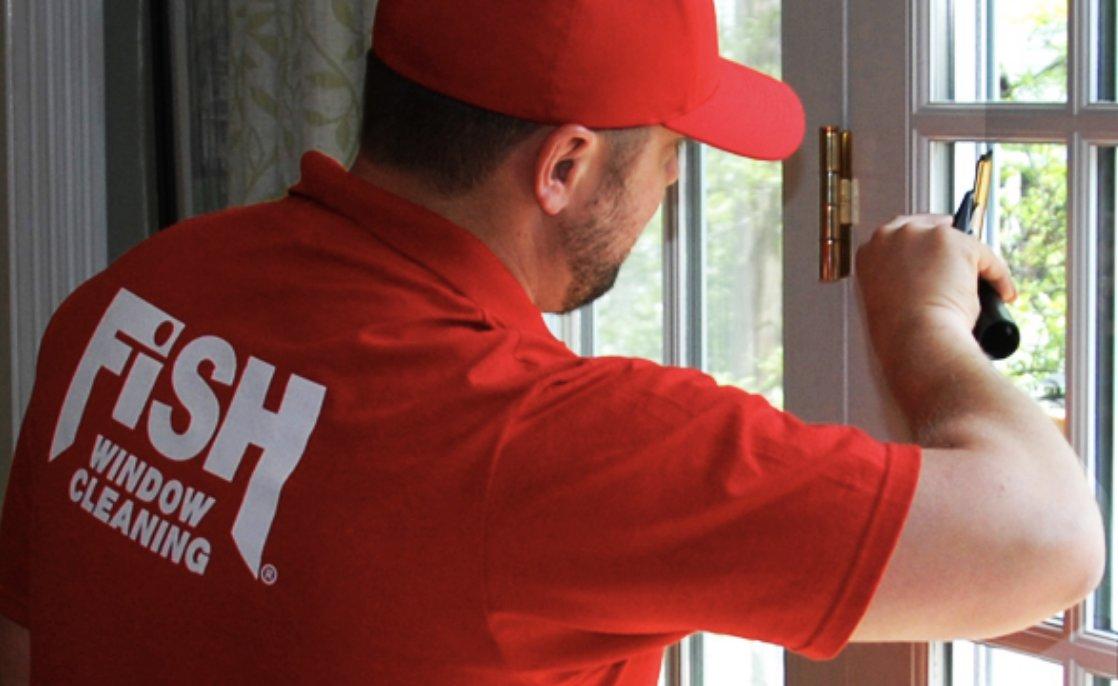 best-window-cleaning-naples-fl-usa