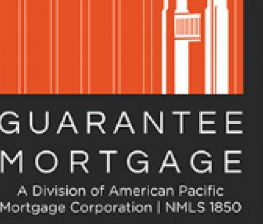 best-mortgage-brokers-san-francisco-ca-usa