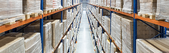 best-warehouses-merchandise-baltimore-md-usa