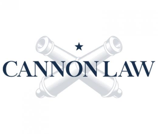 cannonlawtexas
